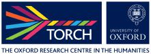 TORCH-logo_NEW