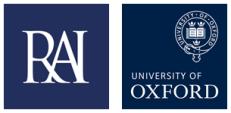 RAI Logos
