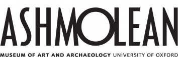 ashmolean-logo-with-text-12x3.25