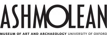 ashmolean-logo-with-text-12x3.25